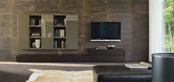 meuble-design-by-DoimoDesign