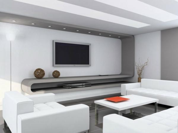 meuble-design-claire