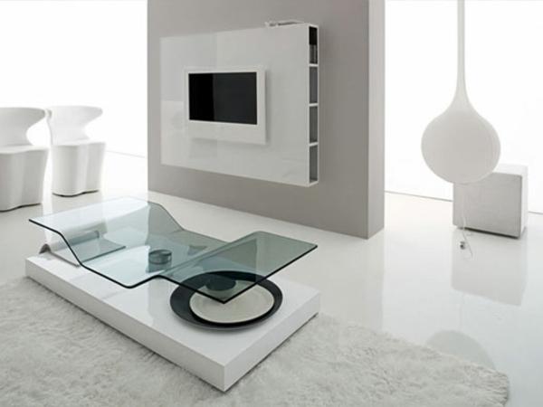 meuble-design-en-blanc
