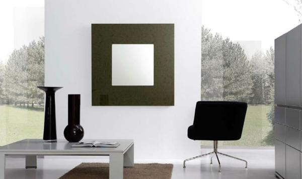 meuble-design-et-déco-du-salon