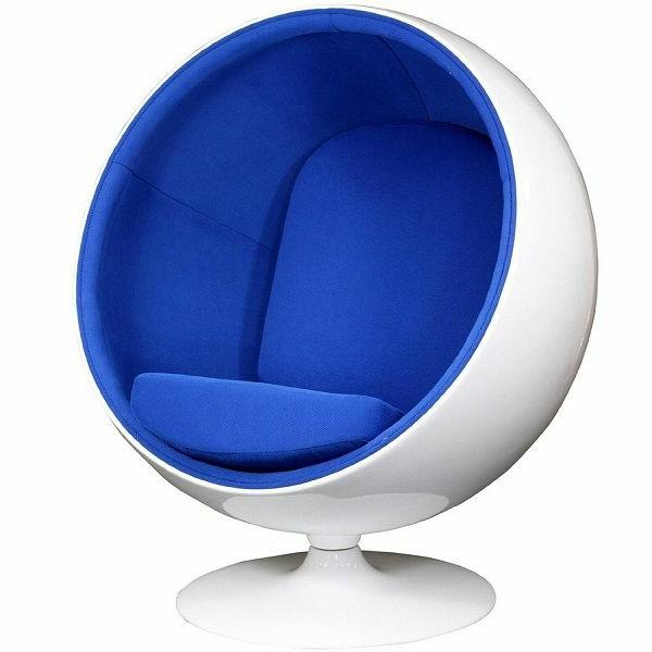 le meuble design futuriste - archzine.fr - Meuble Designe