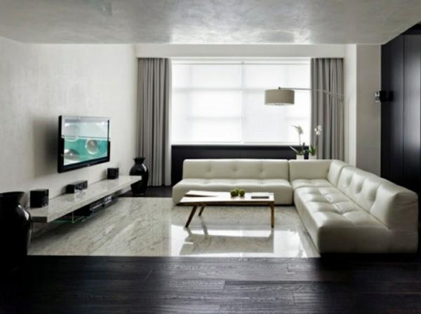-meuble-design-minimaliste