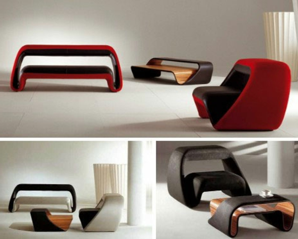 meuble-futuristes-modulaires