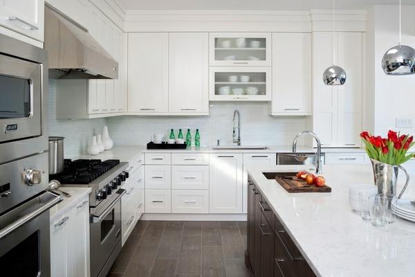 meuble-pour-four-encastrable-une-cuisine-incroyable