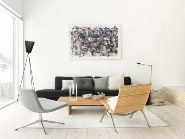 meuble-scandinave-salon
