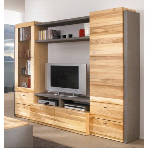 meuble-tv-alliage-meuble-tv-en-bois