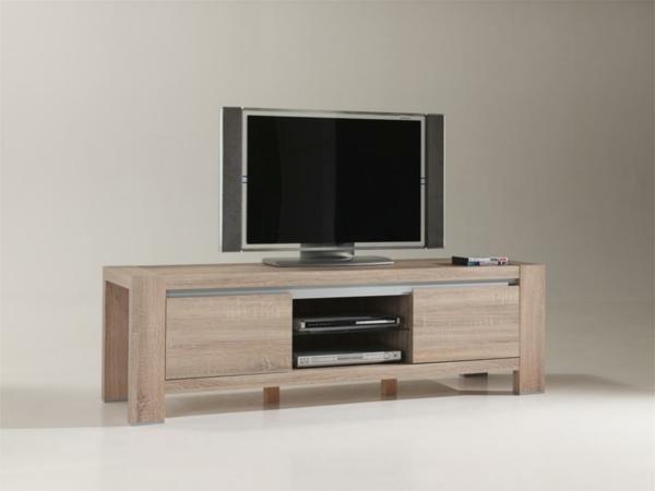 meuble-tv-cyriane-meuble-tv-en-bois