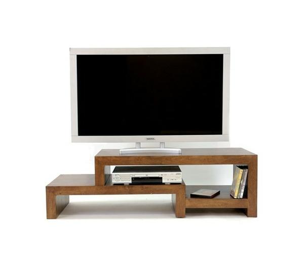 meuble-tv-hevea-mokameuble-tv-en-bois