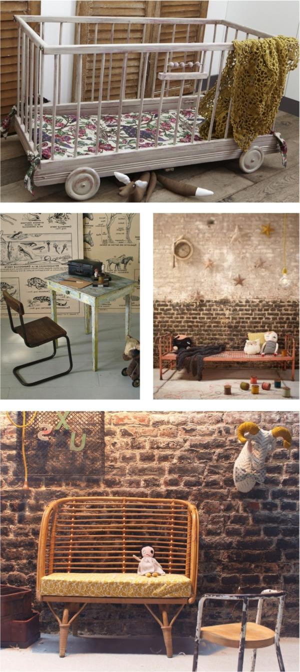 meuble-vintage-