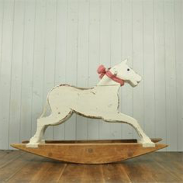 meuble-vintage-d'enfant-balaçoire