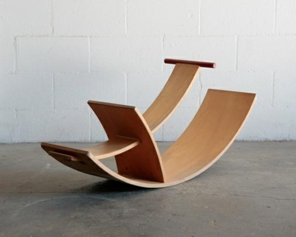 meuble-vintage-d'enfant-design