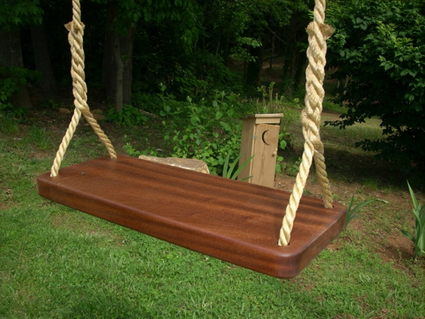 meuble-vintage-d'enfant-en-bois