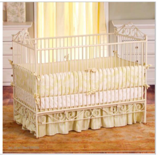 meuble-vintage-enfant