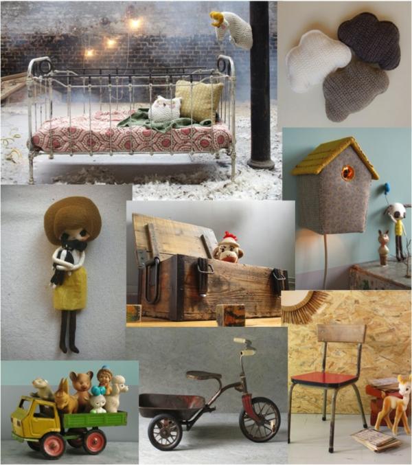 meuble-vintage-pour-enfant-
