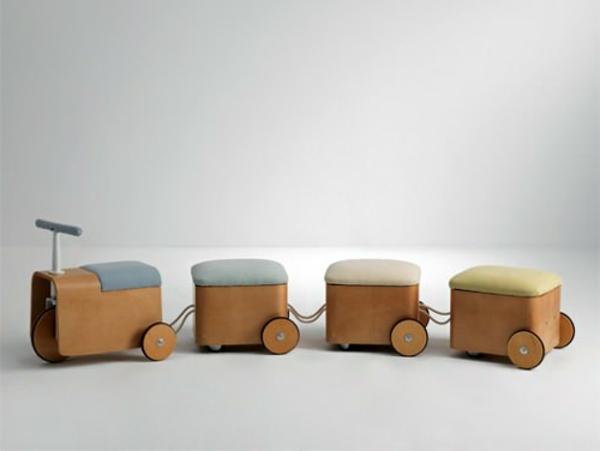 meuble-vintage-pour-enfant