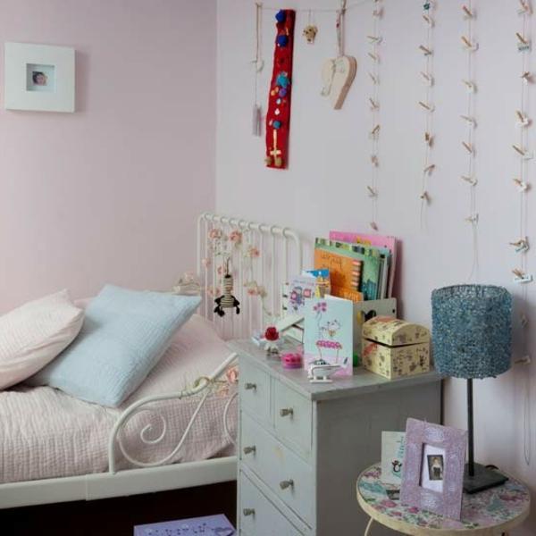 meuble-vintage-pour-enfantmeuble-vintage-pour-enfant-pastels