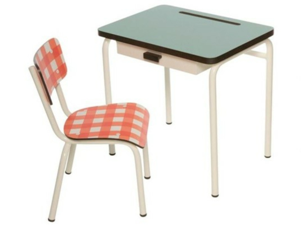 meubles-vintages