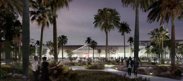 miami-architeture-futuriste-le-projet-dans-la-nuit