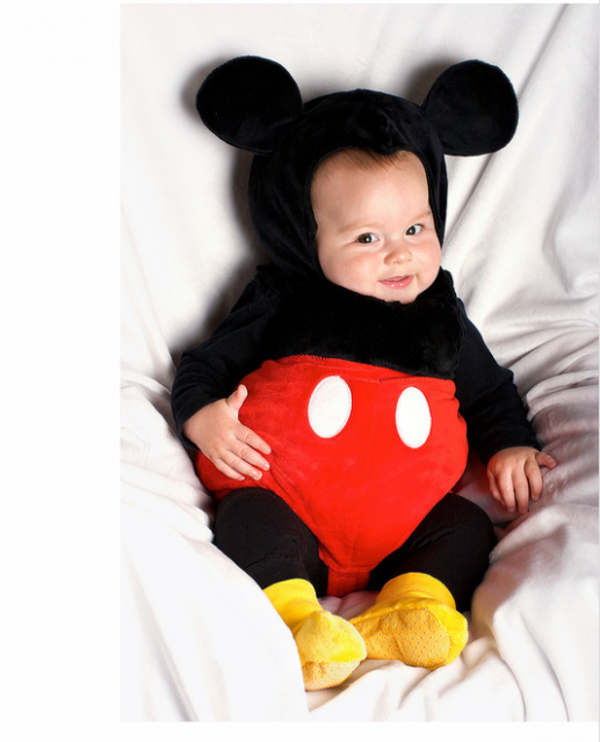 mickey-mouse-costume-bebe