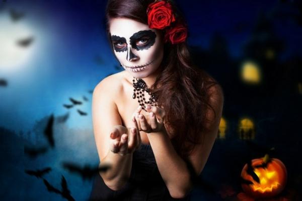 mignon-déguisement-halloween-pour-femme