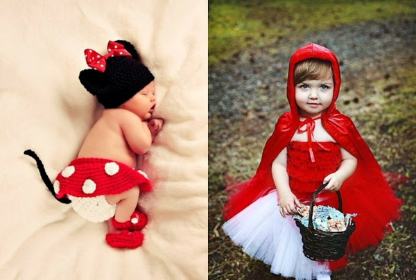 mignons-costumes-pour-fille-halloween
