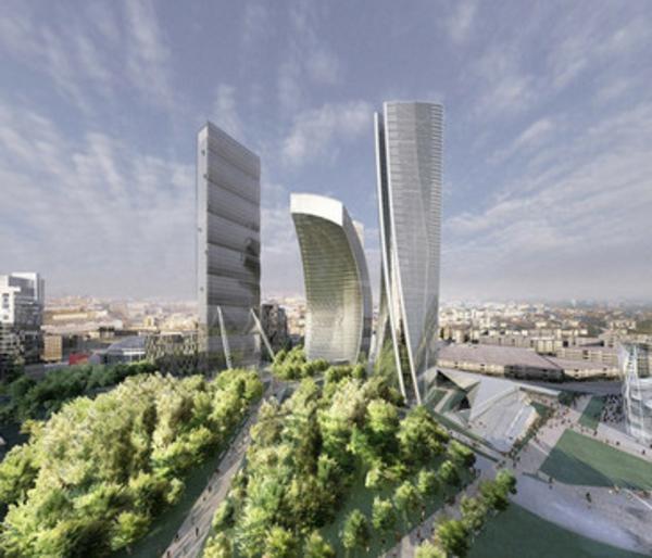 milan-architectre-futuriste