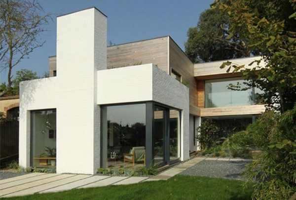 minimaliste-house-residence-design