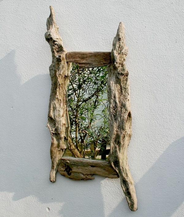 miroir-à-bois-flotté-asymétrique