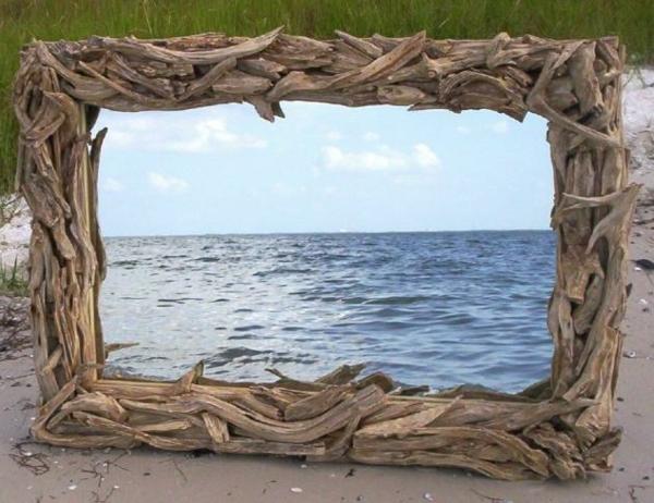 voyez le monde dans le miroir 224 bois flott 233 archzine fr