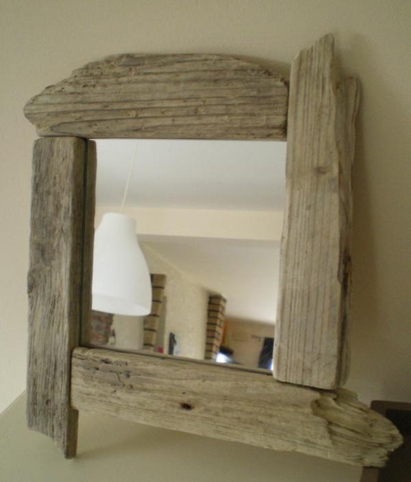 miroir-à-bois-flotté-original
