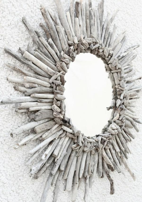 miroir-à-bois-flotté-soleil-blanc