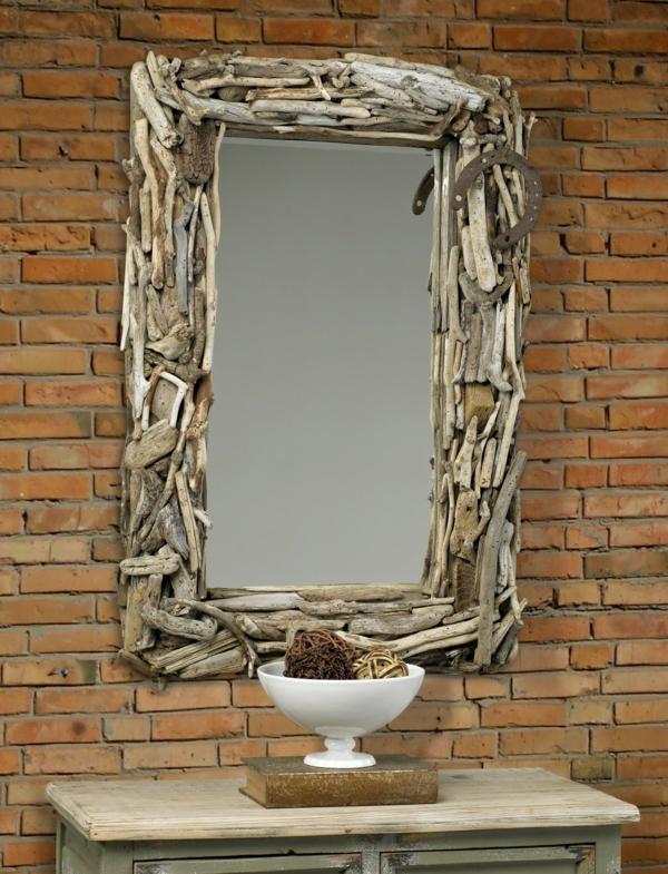 miroir-à-bois-flotté-un-miroir-rectangle