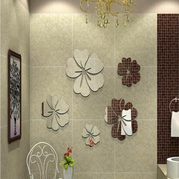 miroirs-décoratifs-salle-de-bains