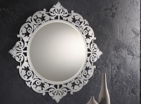 miroirs-décoratifs-miroir-rond