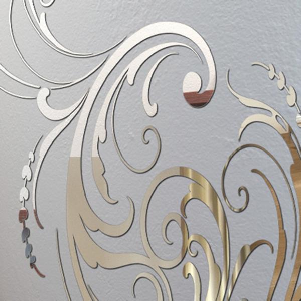 miroirs-décoratifs-motifs-floraux-doux