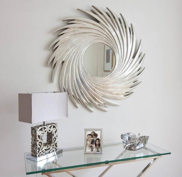 miroirs-décoratifs-un-miroir-élégant