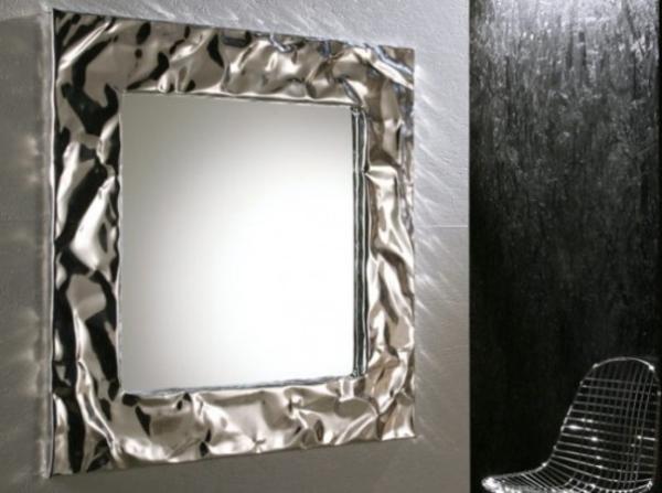 miroirs-décoratifs-encadrement-en-métal
