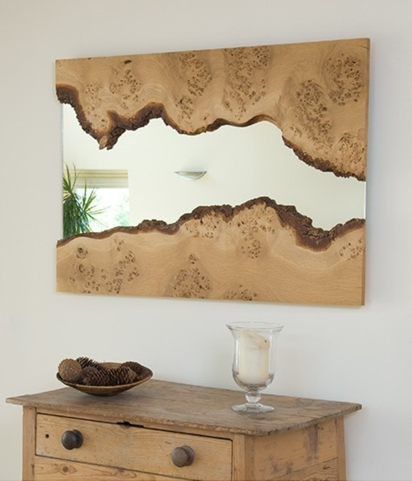 miroirs-décoratifs-miroir-créatif