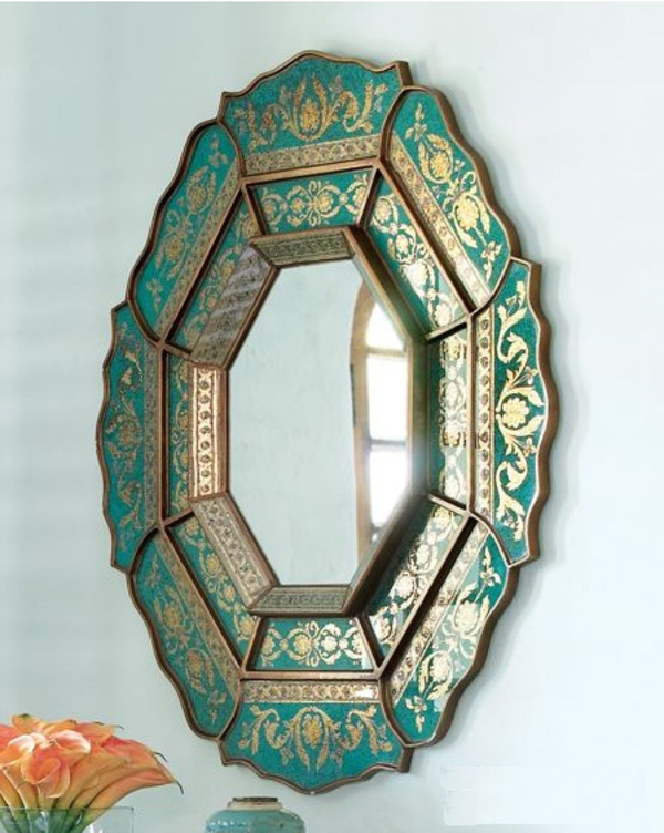 miroirs-décoratifs-miroir-effet-ancien