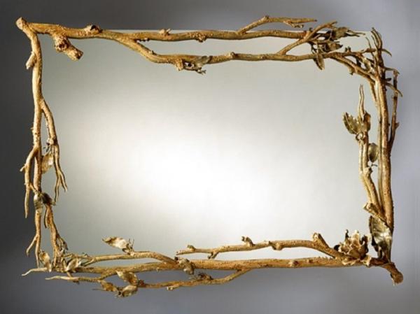 miroirs-décoratifs-miroir-encadrement-exceptionnel