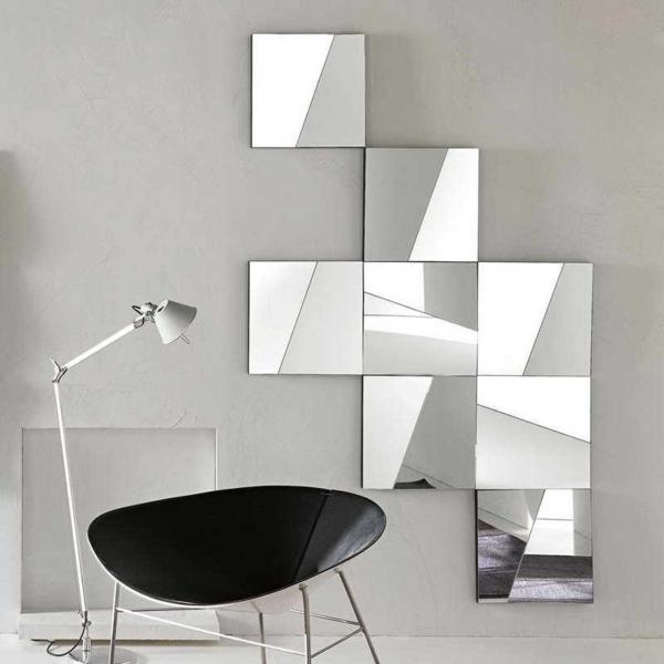 miroirs-décoratifs-carreaux