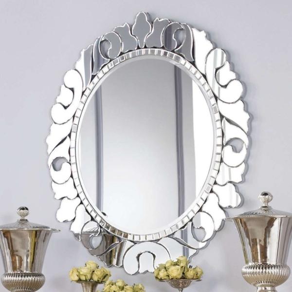 miroirs-décoratifs-un-miroir-très-élégant
