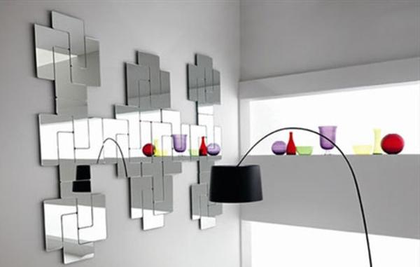 miroirs-décoratifs-originaux