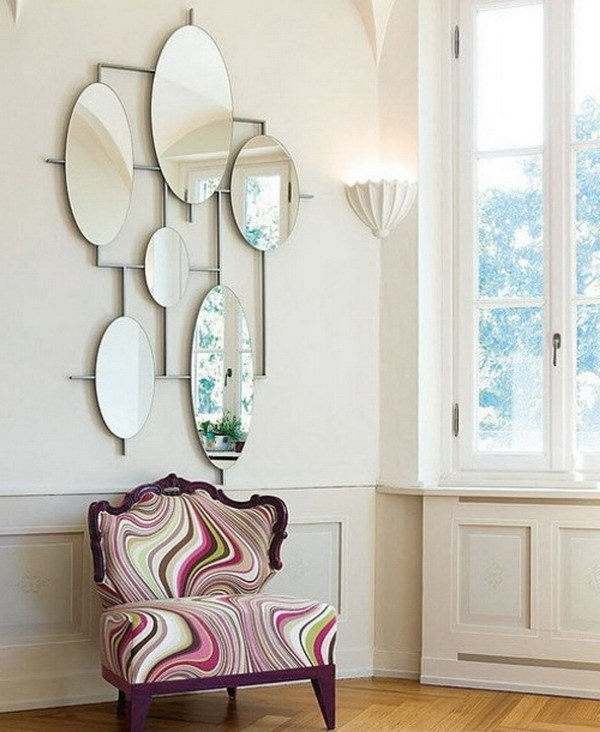 miroirs-décoratifs-composition-de-miroirs-ovals