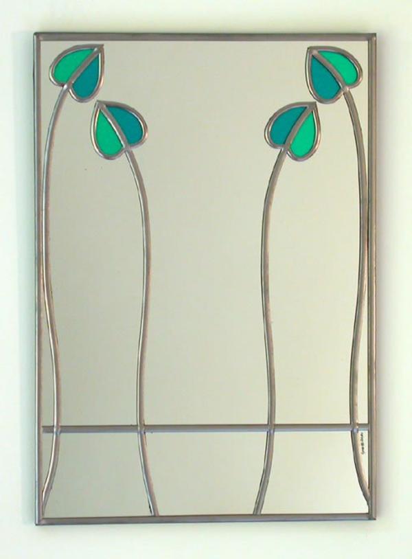miroirs-décoratifs-miraculeux