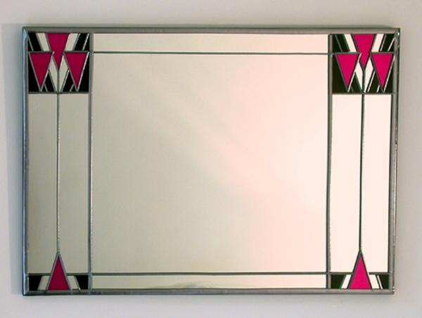 miroirs-décoratifs-miroir-rectangle