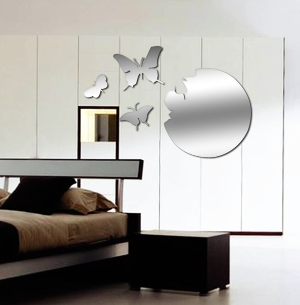 miroirs-décoratifs-designs-créatifs