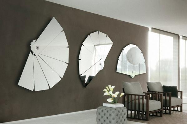 miroirs-décoratifs-évetails