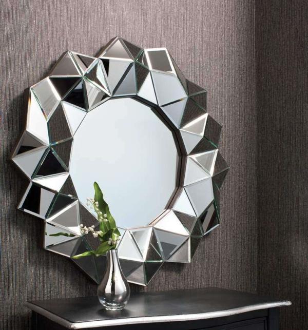 miroirs-décoratifs-un-miroir-fleur