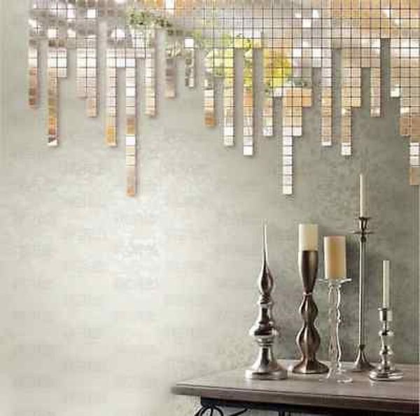 miroirs-décoratifs-petits-careaux